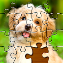 Jigsaw Puzzles Pro 🧩 - Free Jigsaw Puzzle Games