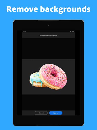 Adobe Creative Cloud 5.2.0 Screenshots 8