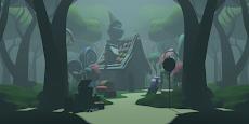 脱出ゲーム Hansel and Gretelのおすすめ画像1