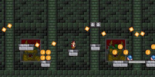 Super Madino Go 1.0.8 screenshots 5