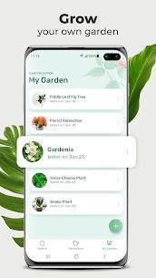 Blossom – Plant Identification app 5