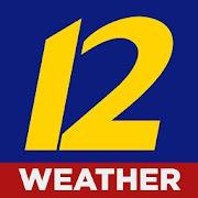 KSLA First Alert Weather