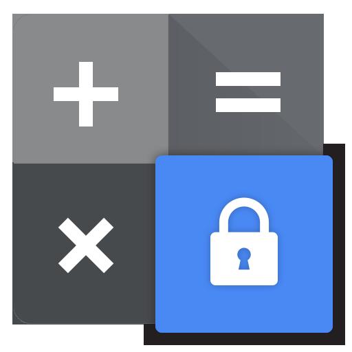 Calc Box - Photo,video locker,Safe Browser,Applock