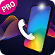 AMOLED Color Phone: Caller Themes & Live Wallpaper - Androidアプリ
