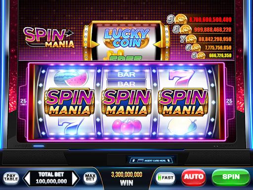 Play Las Vegas - Casino Slots 1.21.1 screenshots 4