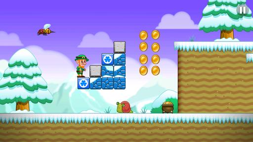 Lep's World  screenshots 3