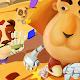 Kabaddi Puppet - MultiPlayer Game para PC Windows