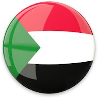https://play-lh.googleusercontent.comhttps://sudanewsnow.com/ezgif.com-gif-maker.webp