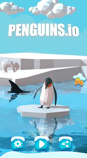 penguins.io screenshot 1