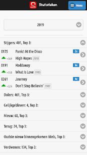 Download QTop1000 For PC Windows and Mac apk screenshot 12