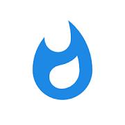 [ROOT] KTweak — Universal Kernel Tweaks