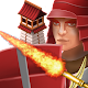 Towers and Elements Defense per PC Windows
