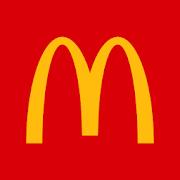 McDonald's App - Latinoamérica