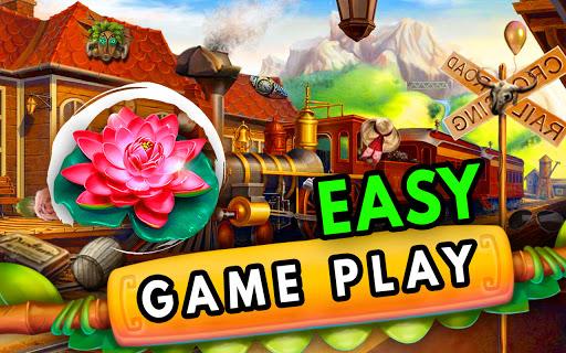 Hidden Object Games 100 Levels : Castle Mystery 1.0.3 screenshots 9