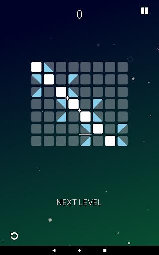Zen Symmetry: Relaxing Puzzle Game 0.9.4 screenshots 12