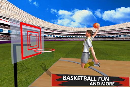 World Sports Events screenshots 5