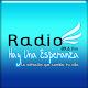 Hay Una Esperanza Download on Windows
