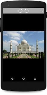 Image to PDF Converter | Free | Offline - DLM PDF screenshots 4