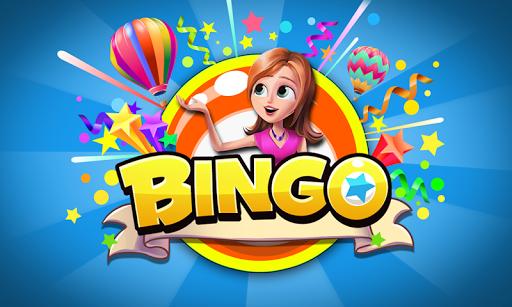 Bingo Casino - Free Vegas Casino Slot Bingo Game apkpoly screenshots 11