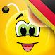 FunEasyLearnで無料ドイツ語学習 - Androidアプリ