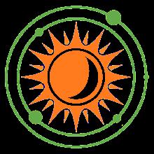 Astrovatika : Panchang Hindu Dharm Kundli APK