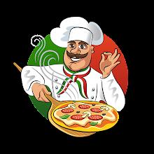 Pizza U Kříže APK