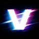 Video editor ShotCut: Glitch Video Effects, VHS