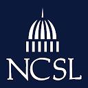 NCSL Events
