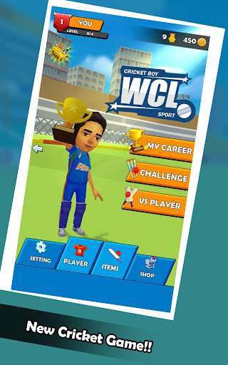 Cricket Boyuff1aChampion 1.2.3 screenshots 13