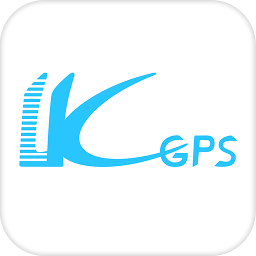 Lkgps2