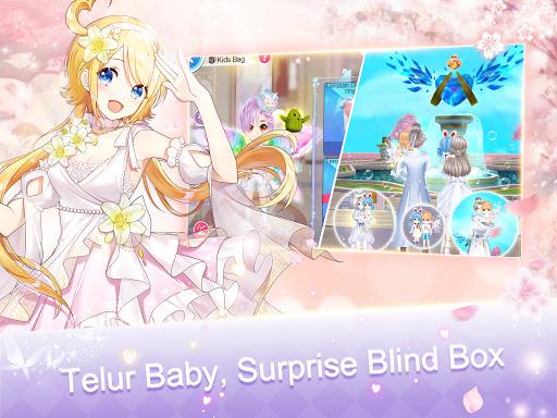 AU2 Mobile(ID)-Lovely Babies apktram screenshots 14