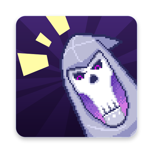 Death Coming 1.1.5.664