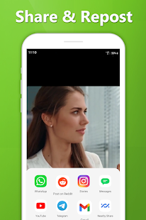 Status Saver for Whatsapp - Save HD Images, Videos