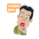 Sticker Medan Batak Lucu for WAStickerApps - Androidアプリ