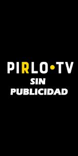 Pirlo TV Apk, Pirlo TV Apk Download, New 2021* 3