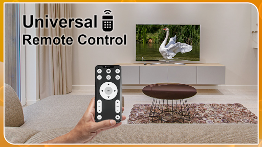 all tv remote control for all tv screenshot 3