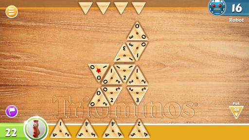 Triominos v1.14.8 screenshots 5