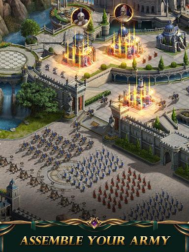 Revenge of Sultans 1.10.1 screenshots 10
