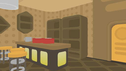 Dreamo Escape  screenshots 1