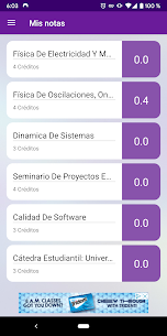 Krumpir 2.8.1 Mod APK (Unlimited) 3