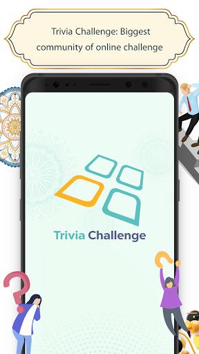 Trivia Challenge  Screenshots 1