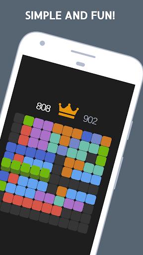 1010! Block Puzzle King - Free 2.7.2 screenshots 17