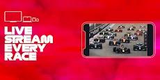 F1 TVのおすすめ画像1