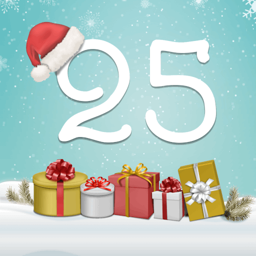 Quanto Manca Al Natale.Conto Alla Rovescia A Natale App Su Google Play