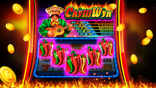 Jackpot Boom Free Slots : Spin Vegas Casino Games screenshots 12