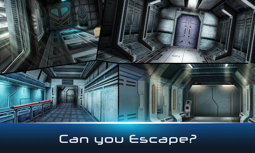 Escape Room Hidden Mystery - Pandemic Warrior screenshots 6