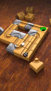 Unblock Ball - Block Puzzle screenshots 4