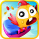 Please! No more bags FREE - Androidアプリ