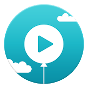 App Icon for Kividoo – Kinder haben's drauf! App in Italy Google Play Store