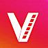 All Video Downloader - Video Downloader 2021